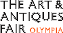 The Arts And Antiques Fair Olympia