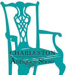 The Charleston Antiques Show